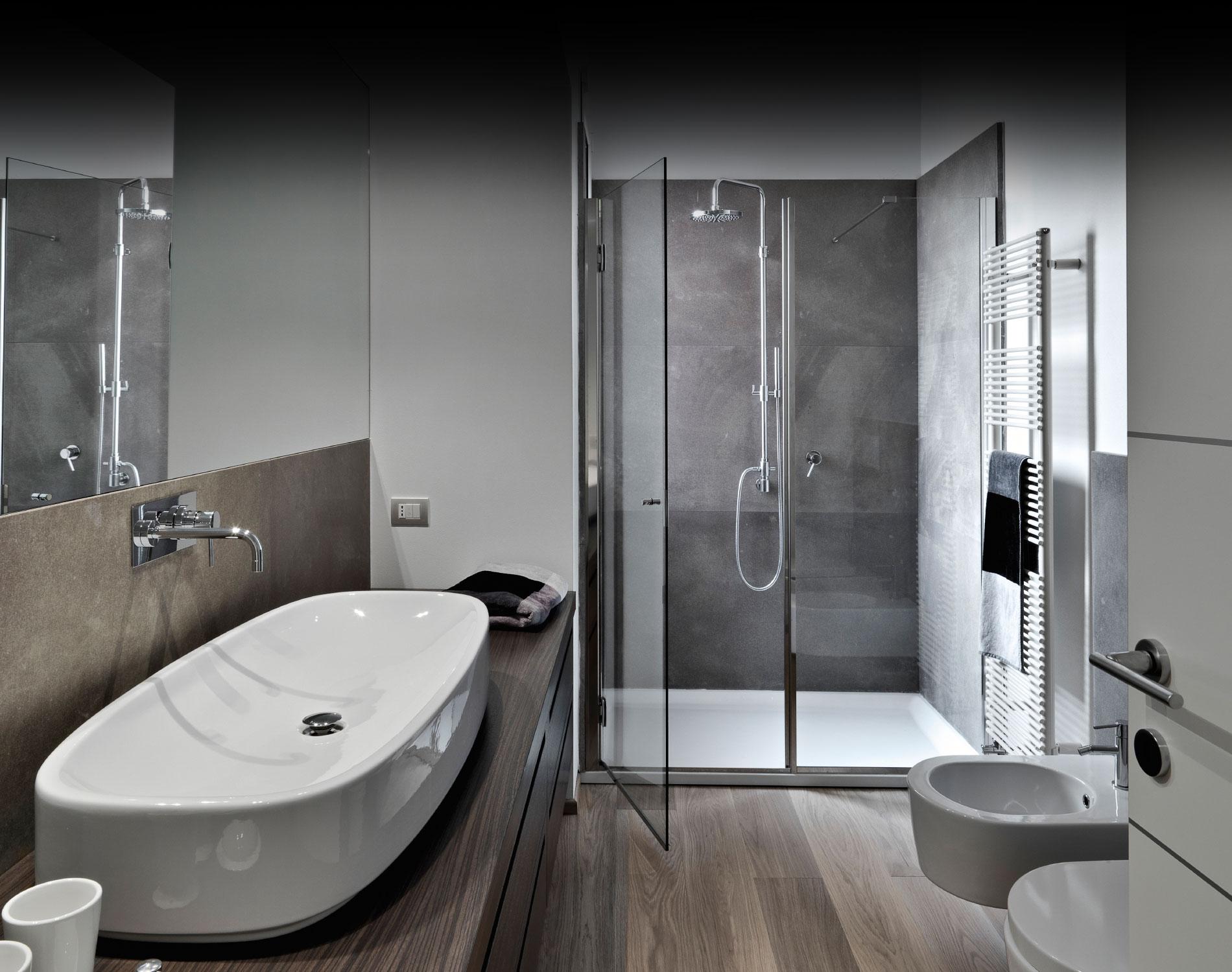 Baseak - BASEAK advises the leading Turkish sanitary products ...