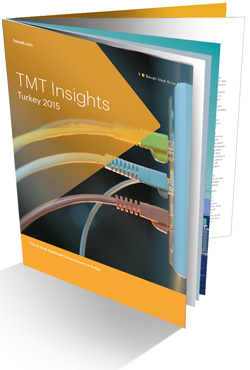BASEAK_TMT_Insights 2015_icon