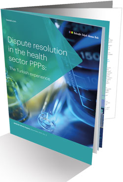 Dispute Resolution in Health Care Sector